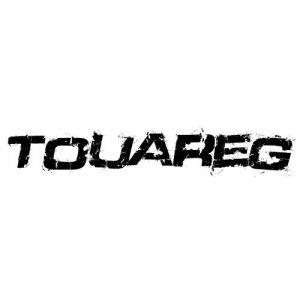 In der Kategorie VW Touareg findest...