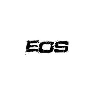 In der Kategorie VW EOS findest du...