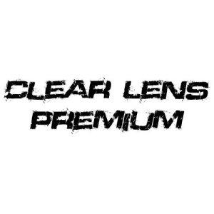 In der Kategorie Clear Lens Premium...