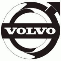 In der Kategorie Volvo findest du die...