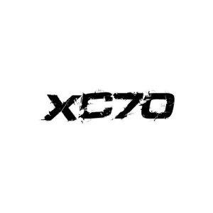 In der Kategorie Volvo XC70 findest...