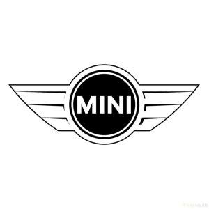 In der Kategorie Mini findest du die...