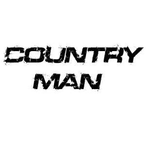 In der Kategorie Mini Countryman...