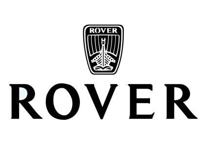 In der Kategorie Rover findest du die...