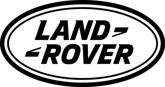 In der Kategorie Land Rover findest...