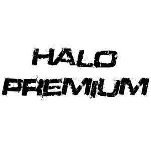 In der Kategorie HALO Premium finden...