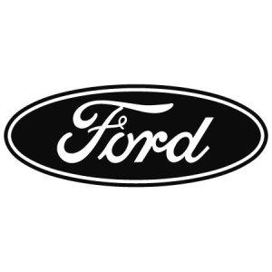 In der Kategorie Ford findest du die...