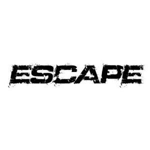 In der Kategorie Ford Escape findest...