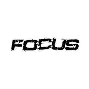 In der Kategorie Ford Focus findest...