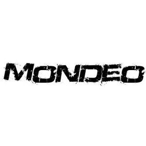 In der Kategorie Ford Mondeo findest...