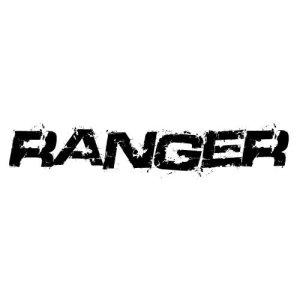In der Kategorie Ford Ranger findest...