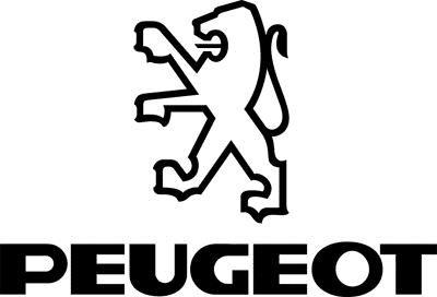 In der Kategorie Peugeot findest du...