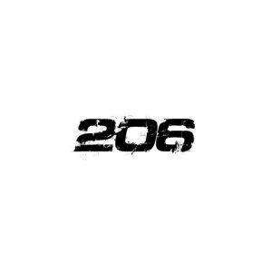 In der Kategorie Peugeot 206 findest...