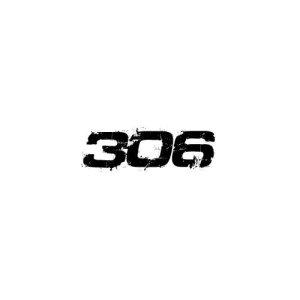 In der Kategorie Peugeot 306 findest...