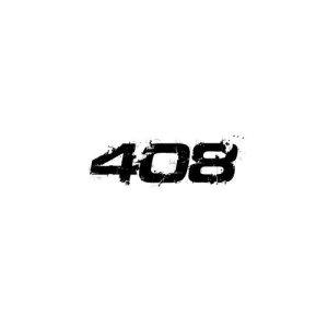 In der Kategorie Peugeot 408 findest...