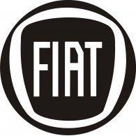 In der Kategorie Fiat findest du die...