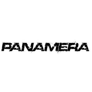 In der Kategorie Porsche Panamera...