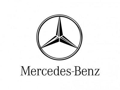 In der Kategorie Mercedes findest du...