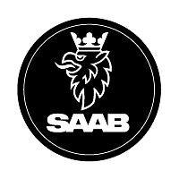 In der Kategorie Saab findest du die...