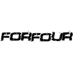 In der Kategorie Smart Forfour...
