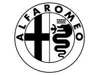 In der Kategorie Alfa Romeo findest...