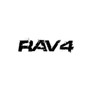 In der Kategorie Toyota RAV4 findest...