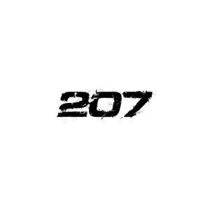 In der Kategorie Peugeot 207 findest...