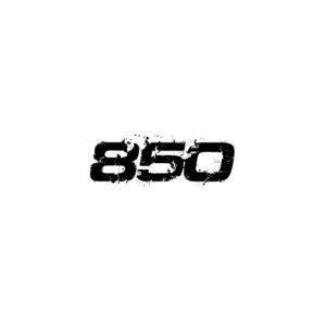In der Kategorie Volvo 850 findest du...