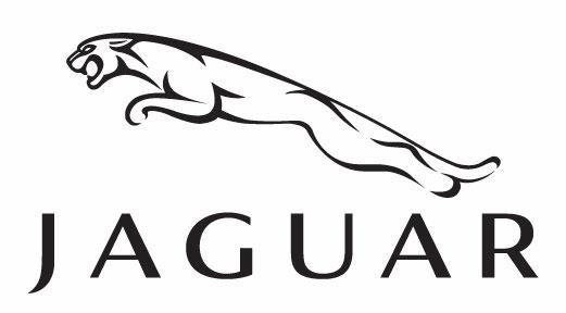 In der Kategorie Jaguar findest du...