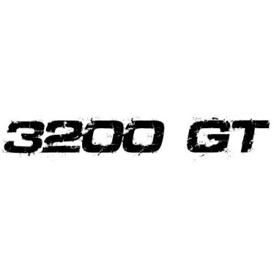 In der Kategorie Maserati 3200 GT...