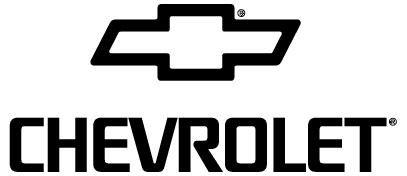 In der Kategorie Chevrolet findest du...