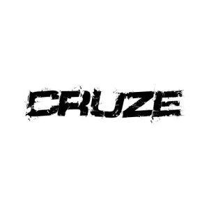 In der Kategorie Chevrolet Cruze...