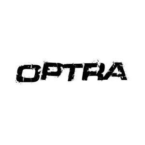 In der Kategorie Chevrolet Optra...