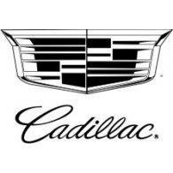 In der Kategorie Cadillac findest du...