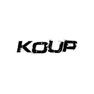 In der Kategorie Kia Koup findest du...
