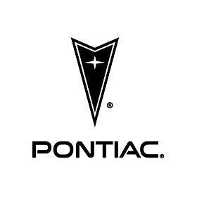 In der Kategorie Pontiac findest du...