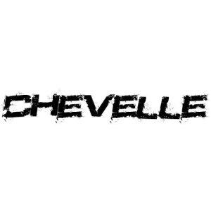 In der Kategorie Chevrolet Chevelle...