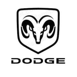 In der Kategorie Dodge findest du die...