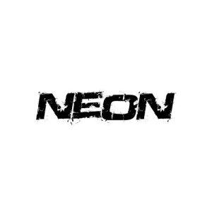 In der Kategorie Dodge Neon findest...