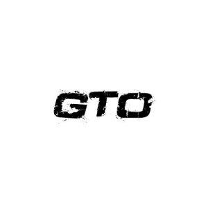 In der Kategorie Pontiac GTO findest...
