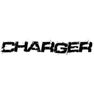 In der Kategorie Dodge Charger...