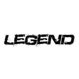 In der Kategorie Honda Legend findest...