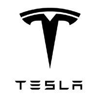 In der Kategorie Tesla findest du die...