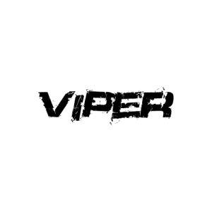 In der Kategorie Dodge Viper findest...
