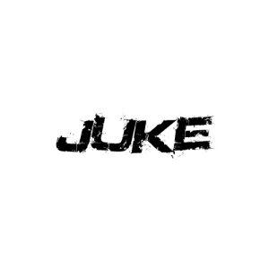 In der Kategorie Nissan Juke findest...