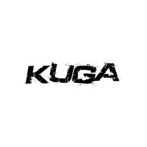 In der Kategorie Ford Kuga findest du...