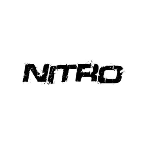 In der Kategorie Dodge Nitro findest...