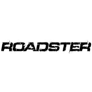 In der Kategorie Mini Roadster...