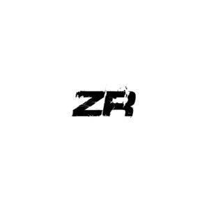 In der Kategorie MG ZR findest du die...