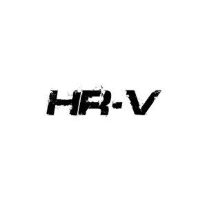 In der Kategorie Honda HR-V findest...